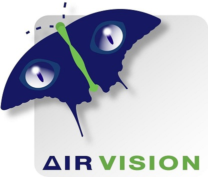 CB AirVision